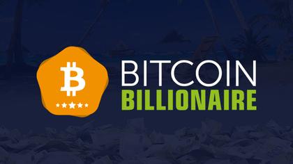 dicas de comerciant bitcoin