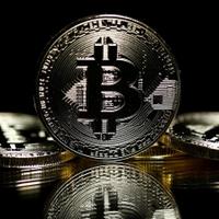 kryptohändler norwegen geld verdienen online schnell schweiz