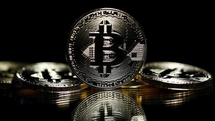che ospita bitcoin pagamento crypto si blocca