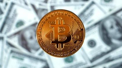 Bitcoin & co. – una ricerca di indizi