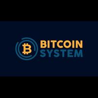 bitcoin trader account Deutschland kryptohändler auf portugiesisch